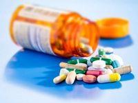 داروهای جدید برای سرطان ساخته شد