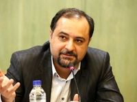 مرکبات ایران به عراق میرود/ کاهش قیمت گوجه به 3هزار تا 3200تومان در صورت همکاری میادین میوه ترهبار