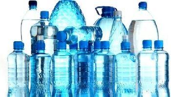 روشهایی ساده برای کاهش سریع وزن آبی
