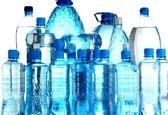 تولید عایق حرارتی از بطری آب؛ فرصتی برای سرمایه گذاری