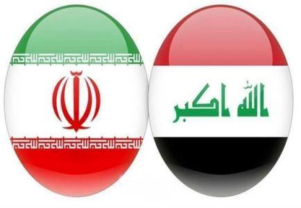 سومین نمایشگاه اختصاصی ایران در بغداد برپا می شود
