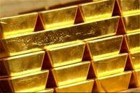 تولید شمش طلا در کشور ۱۴درصد افزایش یافت