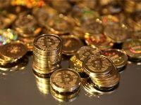 افزایش ۱۰۰۰دلاری بیتکوین در یک روز/ بازار سکههای مجازی باز هم رکورد میزند؟