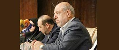 اولویتهای وزارت نیرو در بنبست سدسازی