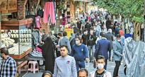 روند مهاجرت به پایتخت کند شده است؟