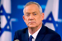 تلاش ایران برای تبدیل شدن به تهدیدی برای موجودیت اسرائیل