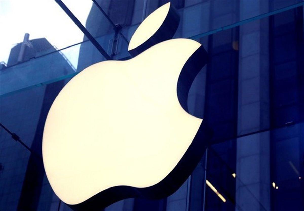 روند توسعه محصول در شرکت اپل چطور است؟
