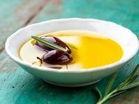 ۹ روش برای افزایش کلسترول خوب خون
