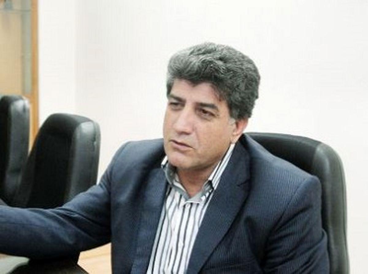 «صدای واحد» ایران در اقتصاد چیست؟