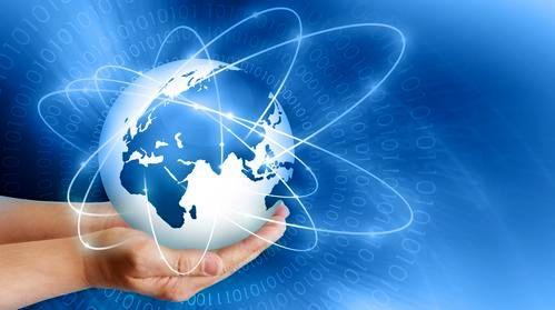 اینترنت اردیبهشت ارزان میشود