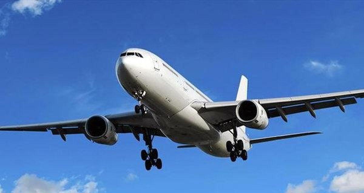 31درصد پروازهای مهرآباد خرداد ماه با تاخیر انجام شد