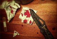 قتل عام هولناک یک خانواده در رشت