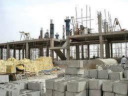 پیشنهاد تاسیس بانک محلی برای رونق ساخت و ساز