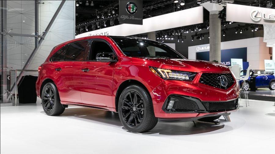 Screenshot_2020-01-05 2020_s Least Boring Hybrid Crossover SUVs Available - Automobile(6)