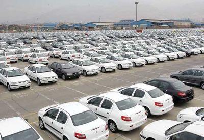 سود گرانی خودرو در جیب خودروسازان داخلی/ خودر