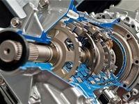 تداوم قیمت بالای خودروها دامن قطعهسازی را میگیرد