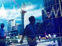 بررسی وضعیت شرکتهای برتر فناوری جهان/ بیشترین افزایش ارزش سهام نصیب کدام شرکتها شد؟
