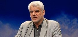 هشدار بهمنی نسبت به افزایش نقدینگی