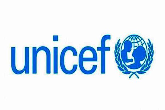 سودان رکورددار کودکان محروم از تحصیل