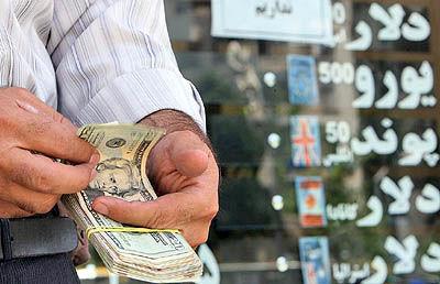 مظنه دلار در روز اول مذاکرات ایران و 1+5