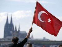 تاکتیک ترکیه در حمایت از بنگاهها