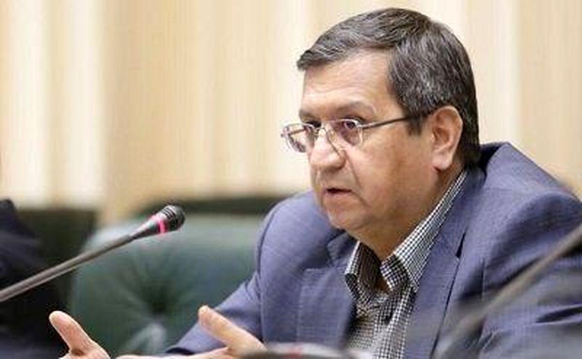 برنامههای دولت برای کنترل نرخارز/ حرکت بازار ارز به سمت ثبات در قیمتها