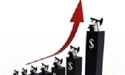 قیمت نفت امروز صعودی شد