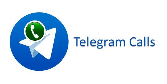 تاثیرتماس صوتی «تلگرام» بر درآمد اپراتورها