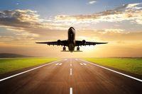 رئیس سازمان هواپیمایی: بلیت چارتری حذف نمیشود