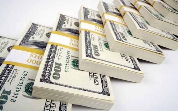 21 میلیون دلار ارز ارزان وارد بازار شد