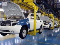 ۶ پروژه ناتمام دولت یازدهم در صنعت خودرو