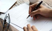 چرا کارفرمایان جزئیات قرارداد با کارگران را پنهان میکنند؟