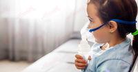 آیا کودک شما در معرض آسم قرار دارد؟