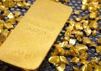 جهش ۳ برابری در انتظار قیمت طلا؟