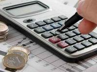 ایرادات مالیات بر ارزش افزوده رفع شد/ کاهش مالیات فعالان اقتصادی