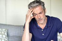 علائمی که نشان میدهد به ویروس کرونا مبتلا شده بودید!/ پس از بهبود چه نشانههایی آزاردهنده است؟