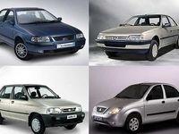 گرانی خودرو اینبار به بهانه افزایش نرخ ارز