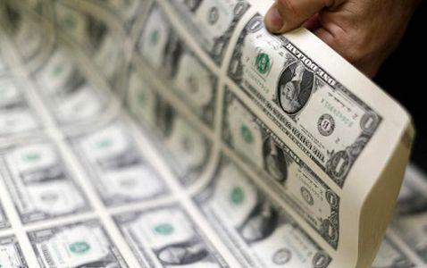 آلاسحاق:فرماندهی ارزی ایران را تغییر دهید