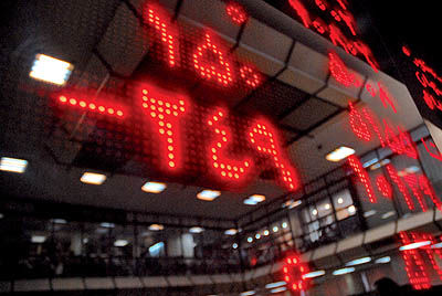 بورس همچنان جذابترین بازارمالی کشور است/ نکته تضمین کننده برای سودآوری در بازار سهام