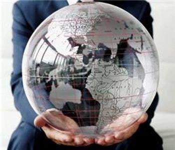 آخرین تحولات بازارهای ایران و جهان