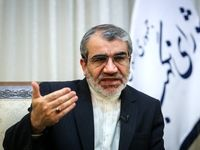 تایید لایحه افزایش سرمایه شرکتهای پذیرفته شده در بورس تهران