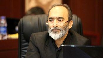 سازمان امور مالیاتی علیه دو بانک اعلام جرم کرد