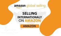 آموزش فروش در آمازون و کسب درآمد آنلاین از طریق فروش اینترنتی