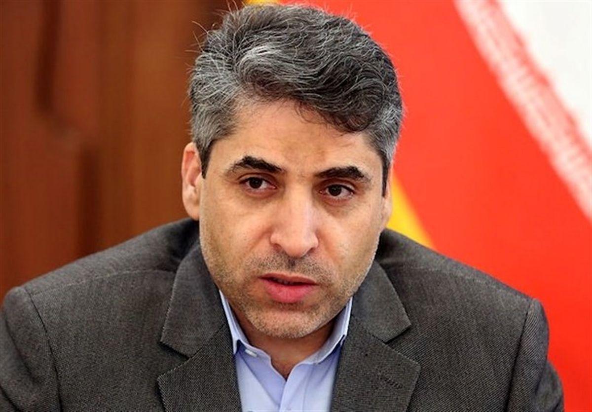 متقاضیان طرح ملی مسکن با قرعهکشی انتخاب میشوند