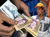 بهانههای واهی کارفرمایان برای افزایشنیافتن دستمزد