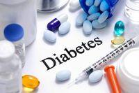 دیابت نوع ۲ و ۵ هشدار که باید جدی بگیرید