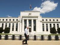 کوچ بانکهای آمریکایی از انگلیس