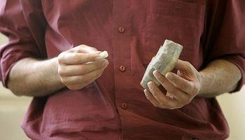 پرداخت ۹۵درصد از مطالبات فرهنگیان تا پایان امسال