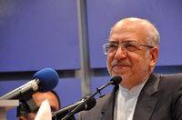 فراخوان نعمتزاده برای بازدید از ایرانخودرو