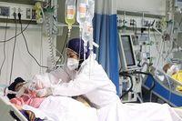 افزایش دو برابری احتمال بستری مبتلایان به ویروس دلتا
